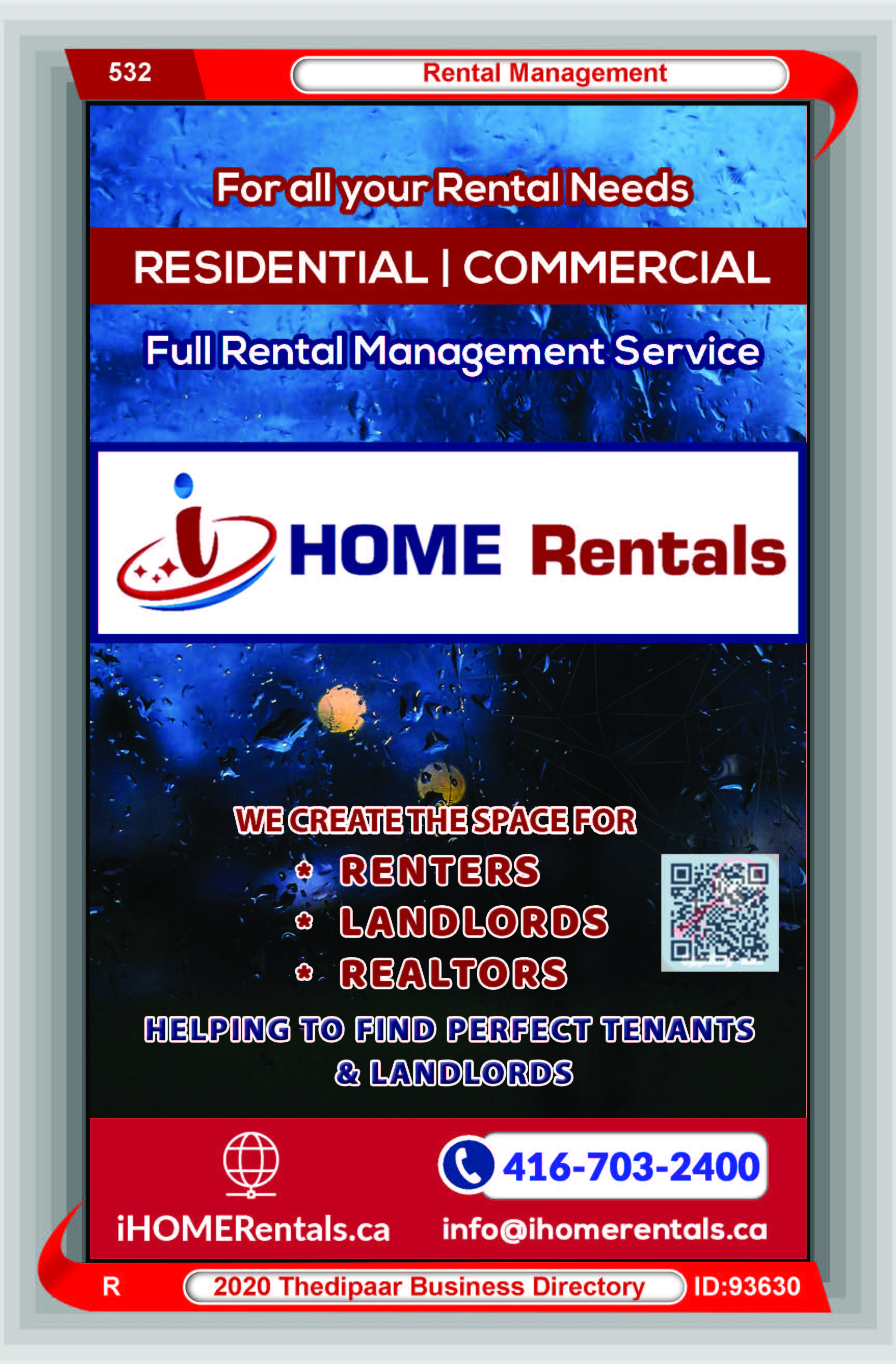 CCTV INSTALLATION AND SERVICES